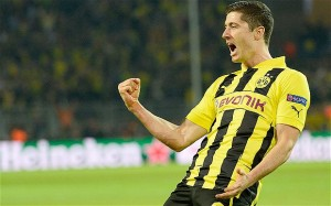 Robert-Lewandowski_2546338b