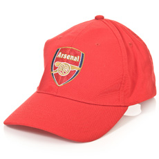 North London will always be RED!