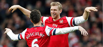 Poem:: BFG and KOS The Boss  #StrongerTogether