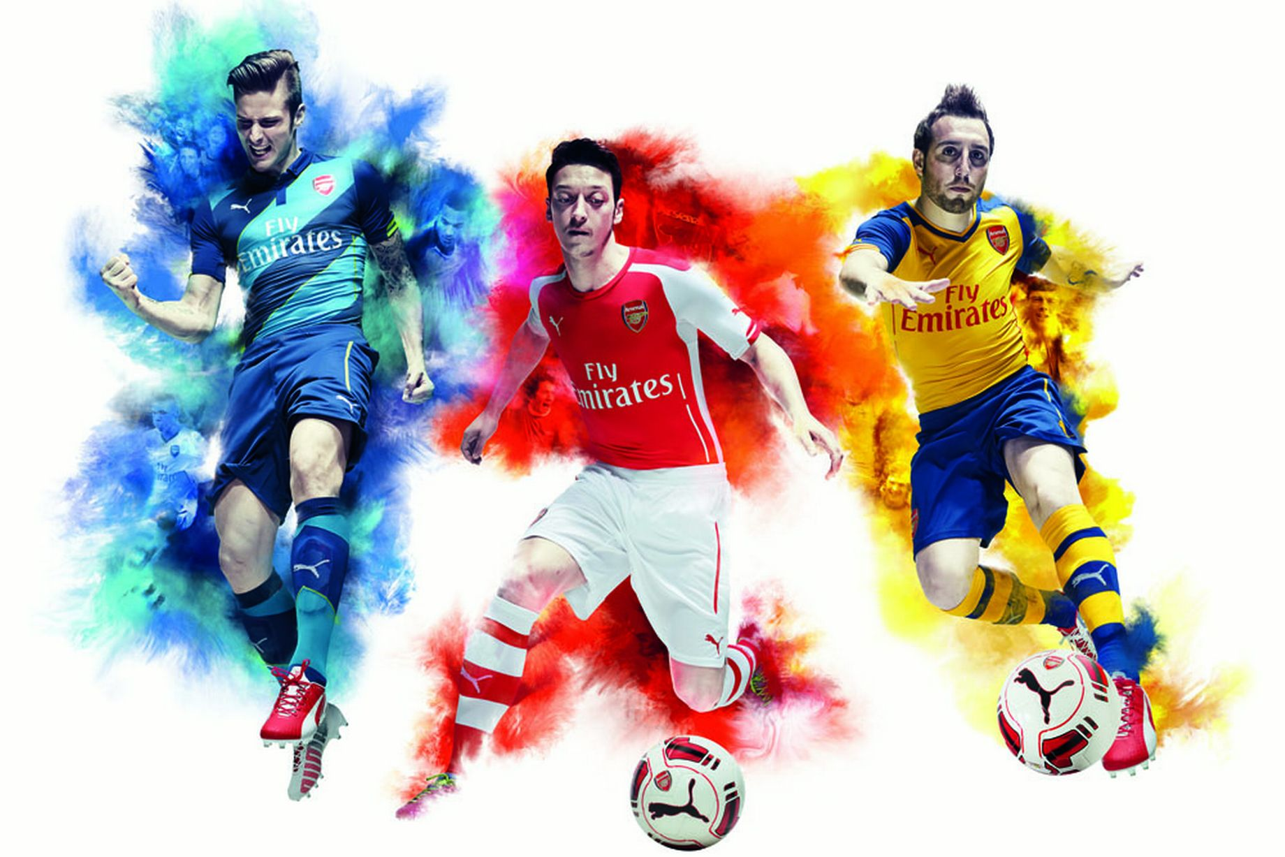 Stronger Together as Arsenal Prediction League Resumes