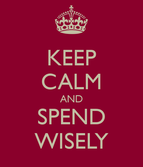 keep-calm-and-spend-wisely-4